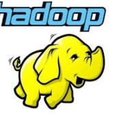 hadoop_training