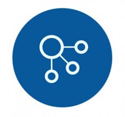 API-Icon-300x282