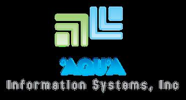 AQUA_logo_2