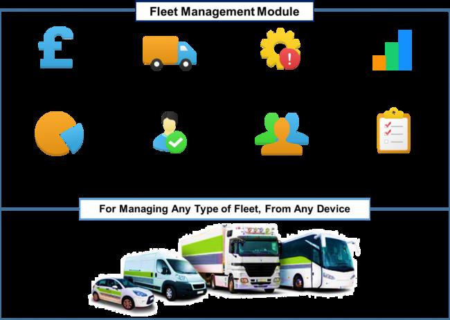 Iot Aqua Information Systems Inc